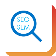 SEO and SEM Content Development